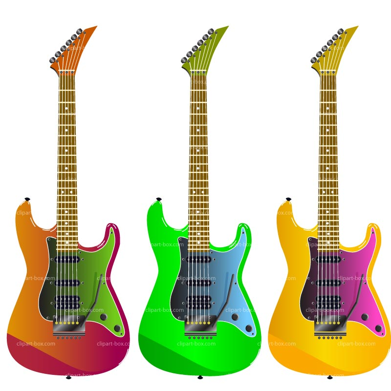 80 s electric guitar clipart svg library library Free Electric Guitar Clipart, Download Free Clip Art, Free Clip Art ... svg library library