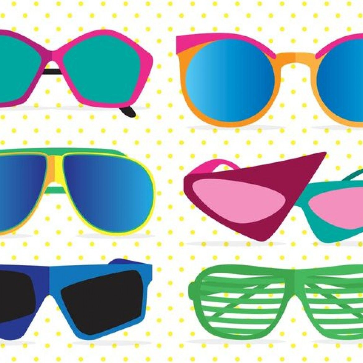 80s heartshutter glasses clipart banner royalty free download Pin by Brian Shea on 80\'s Design | Vector free, Sunglasses, Cute ... banner royalty free download
