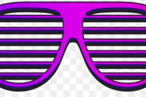 80 s sunglasses clipart clip royalty free library 80\'S Sunglasses Cliparts - Making-The-Web.com clip royalty free library