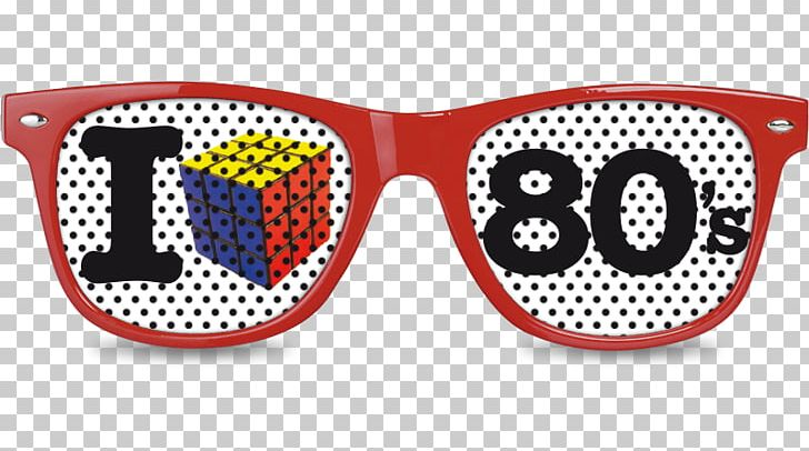 80 s sunglasses clipart clip freeuse 1980s Goggles PNG, Clipart, 80s, 1980s, Computer Icons, Eyewear ... clip freeuse