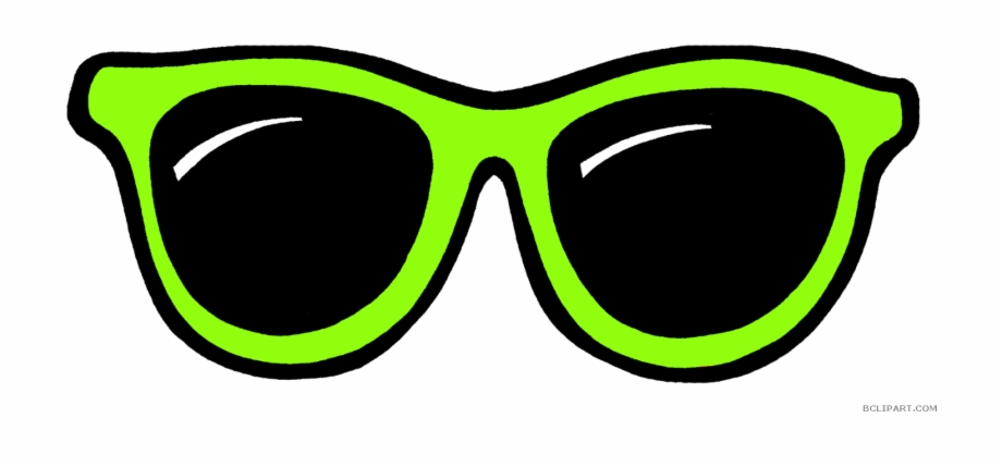 80 s sunglasses clipart clip art library download Clipart Black And White Download Sunglass Clipart Neon - Cute ... clip art library download