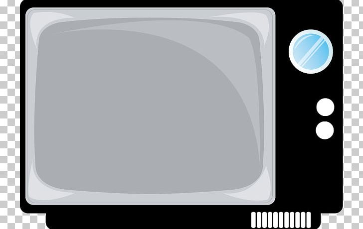 Television Show Black And White PNG, Clipart, 80s, Background ... picture royalty free library