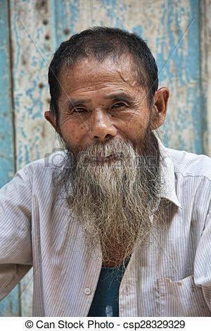 80 year old clipart.  clipartfox an man
