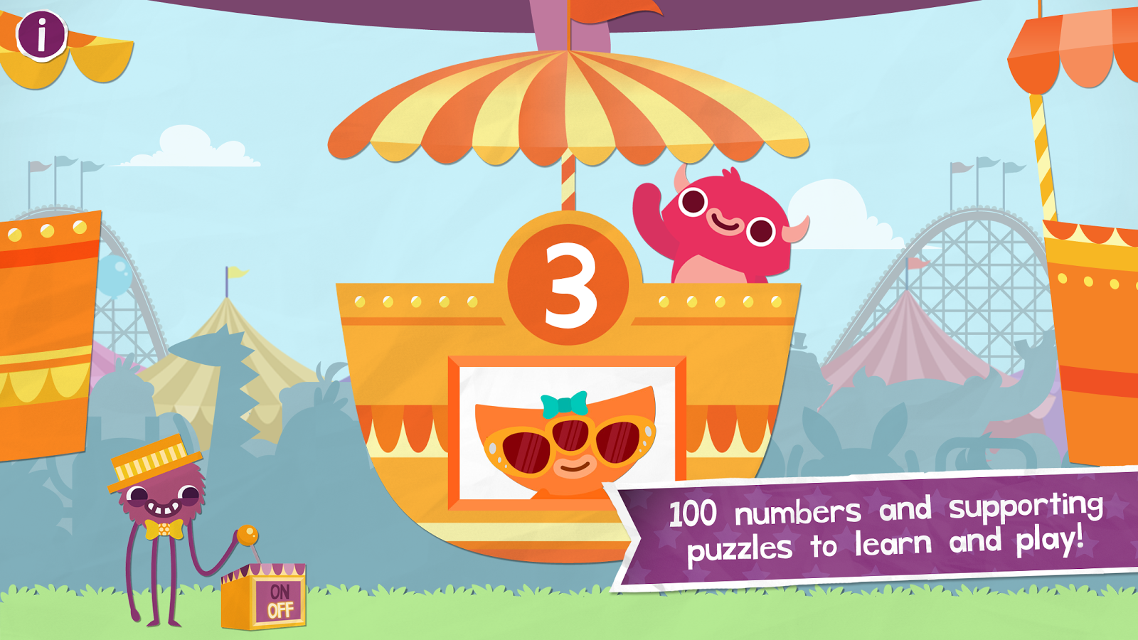 Endless Numbers - Android Apps on Google Play image library download