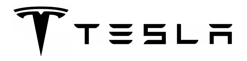 800 x 200 clipart automobile clip art black and white stock Tesla Motors – Revolutionizing the Auto Industry – Technology and ... clip art black and white stock