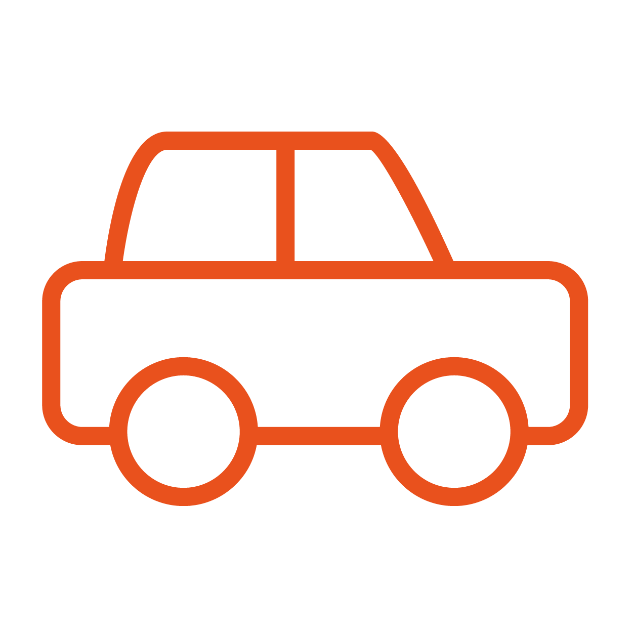 800 x 200 clipart automobile vector freeuse library What does a full car service include? | Marmalade vector freeuse library