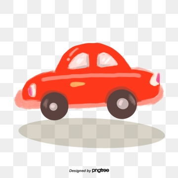 800 x 200 clipart automobile clip art free library Cars PNG Images, Download 16,530 Cars PNG Resources with Transparent ... clip art free library