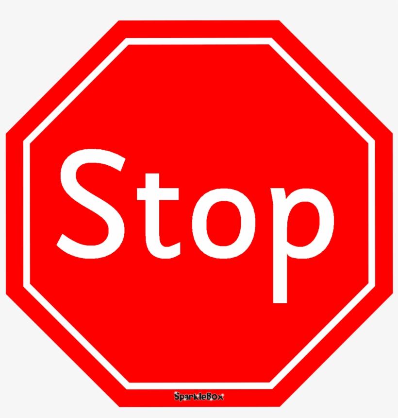 800 x 200 pixel clipart traffic signs