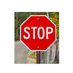 800 x 200 pixel clipart traffic signs picture Traffic Sign Board in Pune, ट्रैफिक साइन बोर्ड ... picture