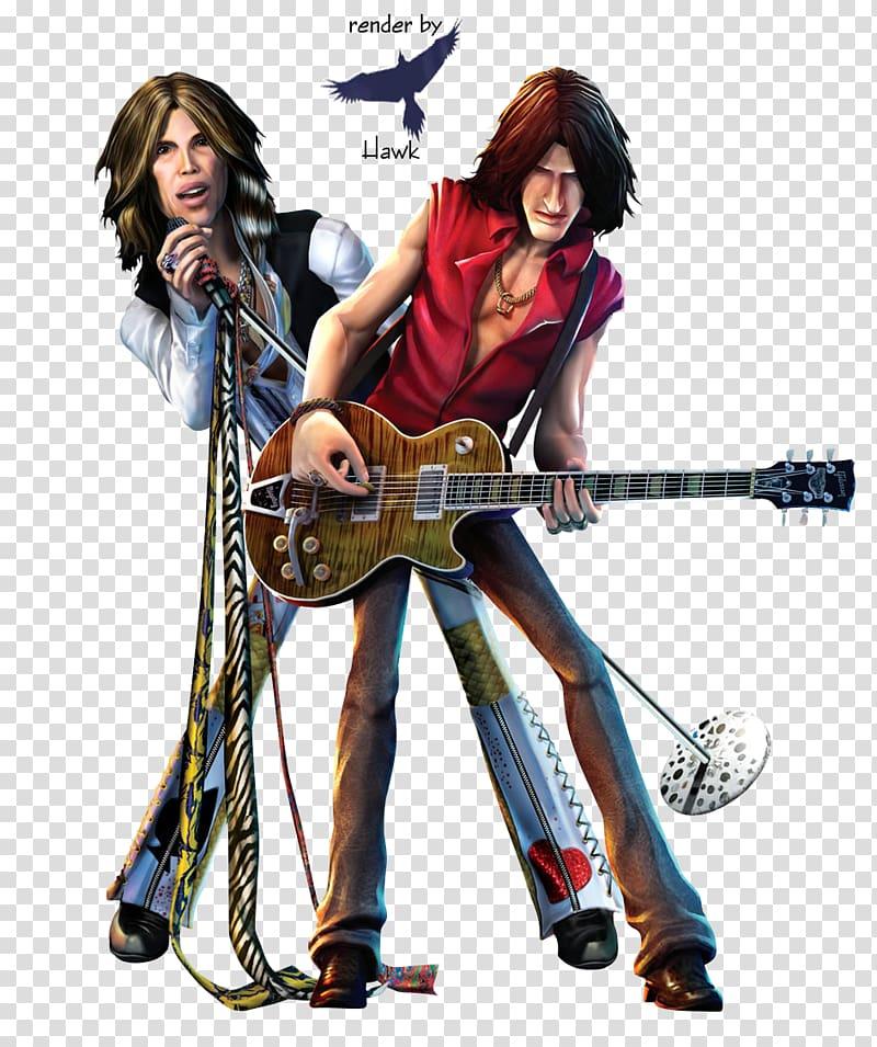 80s band instruments clipart vector freeuse library Guitar Hero III: Legends of Rock Guitar Hero: Metallica Wii Guitar ... vector freeuse library