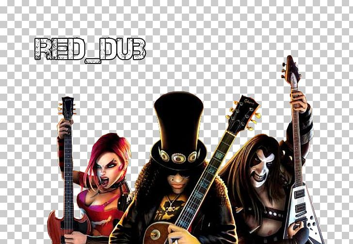80s band instruments clipart graphic freeuse stock Guitar Hero III: Legends Of Rock Guitar Hero: Metallica Wii Guitar ... graphic freeuse stock