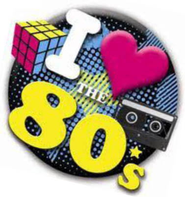 80s birthday clipart picture freeuse stock Free 80s Cliparts, Download Free Clip Art, Free Clip Art on Clipart ... picture freeuse stock