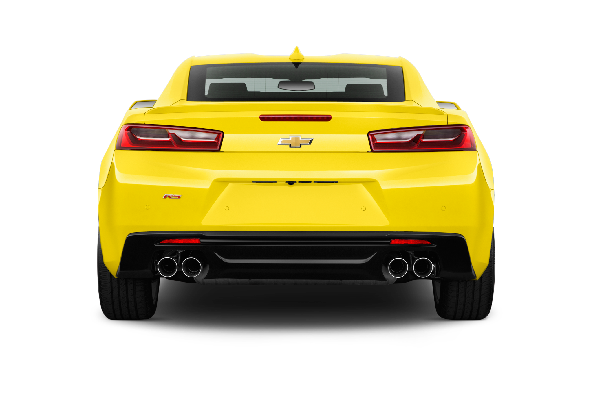 Free muscle car clipart graphic stock First Drive: 2018 Chevrolet Camaro ZL1 1LE | Automobile Magazine graphic stock