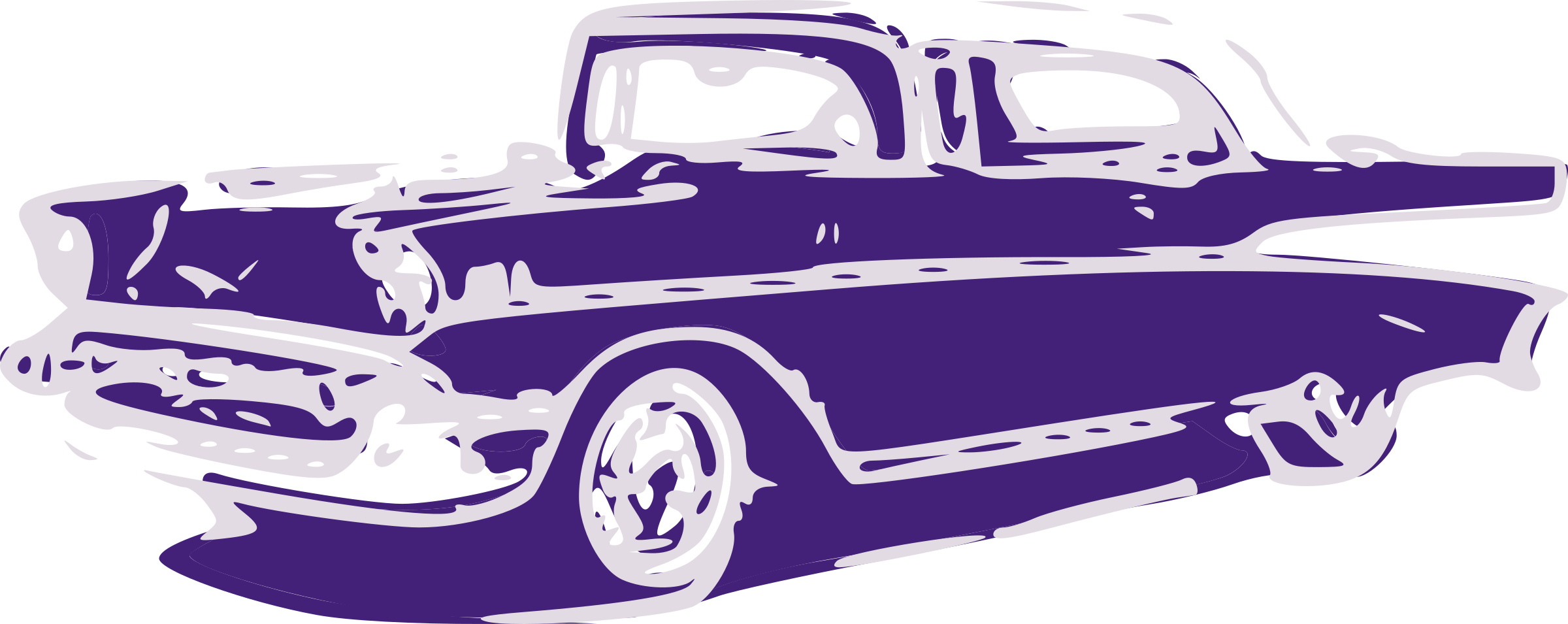 Car with hood open clipart image transparent download Classic Auto Cars. Good Classic Auto Cars With Classic Auto Cars ... image transparent download