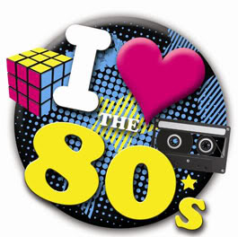 17 Best images about 80's clipart on Pinterest | 80s party ... png library