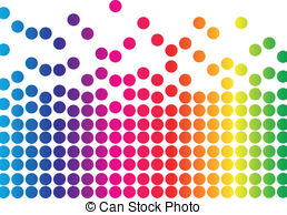 80s Illustrations and Clip Art. 7,037 80s royalty free ... picture transparent stock