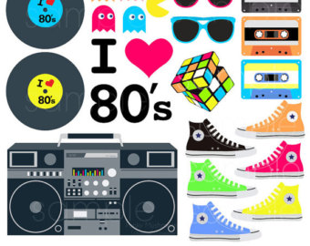 80s clipart free 80s Clipart | Free Download Clip Art | Free Clip Art | on Clipart ... free