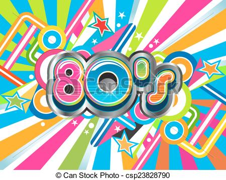 80s clipart images picture transparent stock 80s Illustrations and Clip Art. 7,037 80s royalty free ... picture transparent stock
