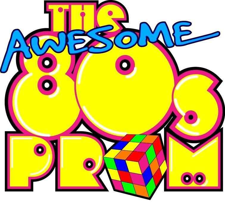80s clipart images vector download 80s Lemonade Clipart vector download