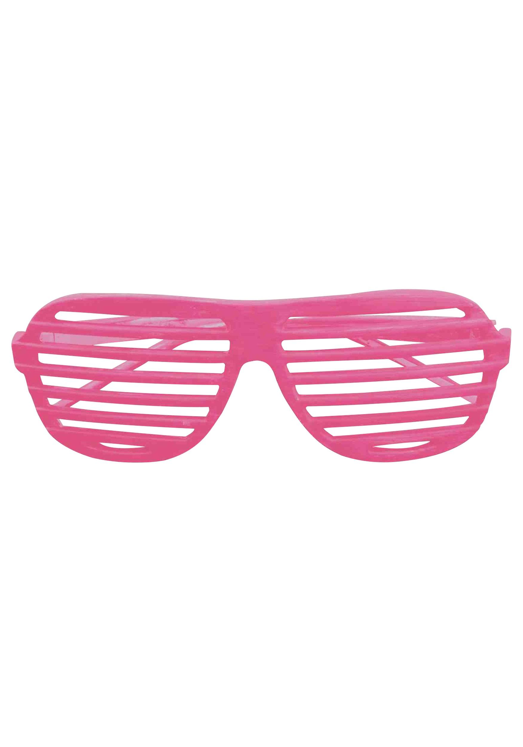 80s heartshutter glasses clipart svg freeuse stock 80\'S Sunglasses Cliparts - Cliparts Zone svg freeuse stock