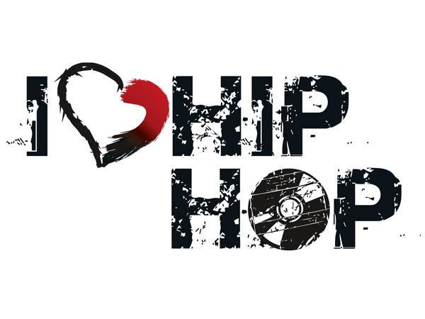 Best Hip Hop Love Song of the 80\'s? picture freeuse