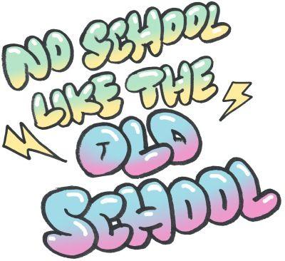 80s hiphop clipart jpg freeuse hip hop artists old school - Google Search | Old School Hip-Hop ... jpg freeuse