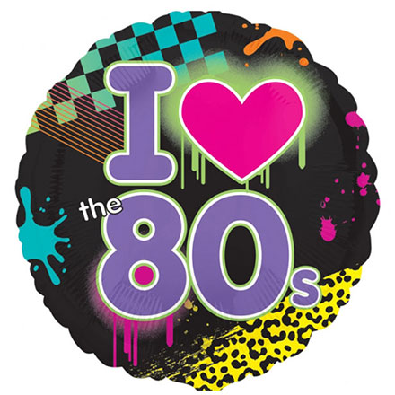 80s love clipart banner library library Free 80s Cliparts, Download Free Clip Art, Free Clip Art on Clipart ... banner library library