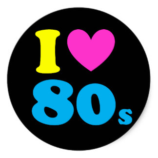 80s love clipart png library 80s Clipart | Free download best 80s Clipart on ClipArtMag.com png library