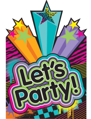 80s party invite clipart graphic free library 80\'s Disco Party Invitations | New Years eve | Disco party, 80s ... graphic free library