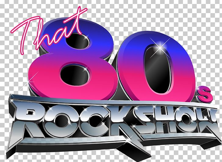That 80s Rock Show 1980s Convoy In The Park Music PNG, Clipart, 80s ... png