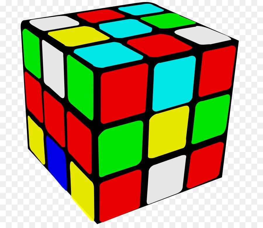 80s rubixcube clipart svg transparent stock Pattern Background clipart - Cube, Line, Square, transparent clip art svg transparent stock