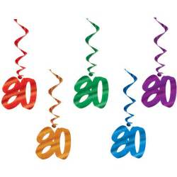 80th Birthday Cards Happy 80th Birthday Cards Happy 80th - Free Clipart graphic