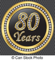 80th clipart images png free download 80 Vector Clipart Illustrations. 19,238 80 clip art vector EPS ... png free download