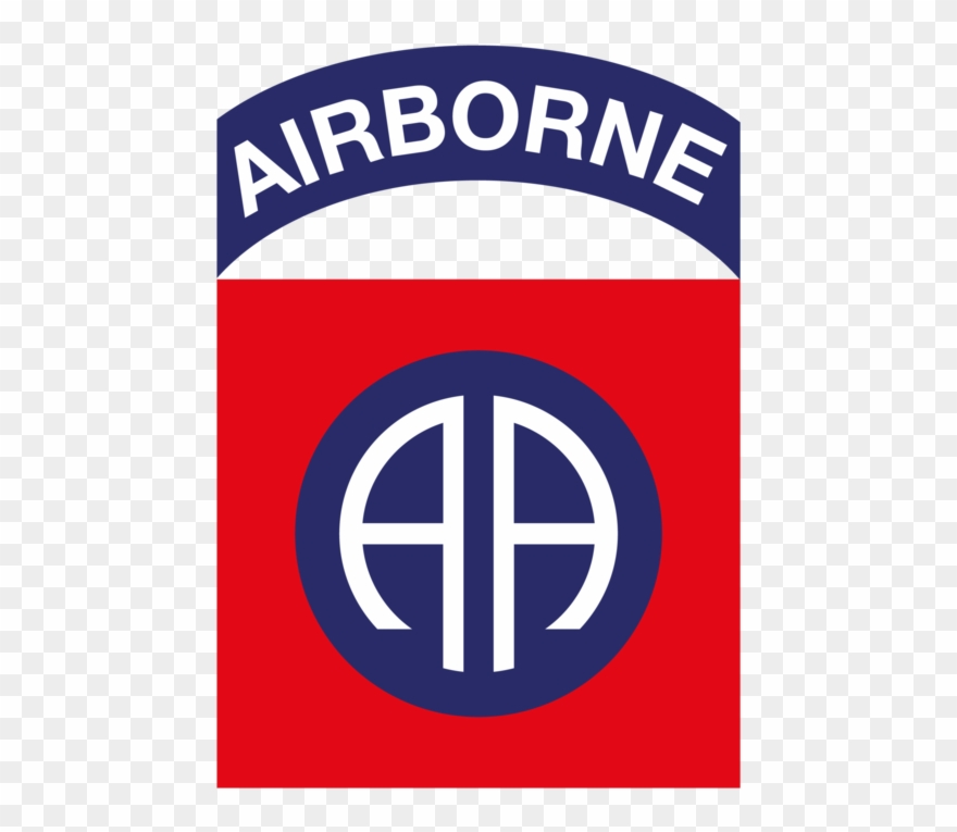 82 airborne patch clipart jpg black and white 82nd Airbourne Clipart Clipground Veteran Car Decals - 82nd Airborne ... jpg black and white
