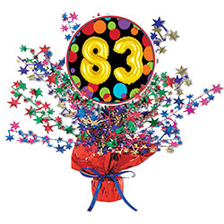 83rd birthday clipart png royalty free 83rd birthday party supplies - 83 happy birthday png royalty free