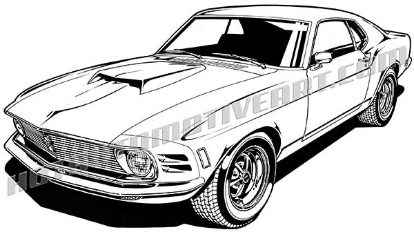84 mustang clipart banner library Ford Mustang Clipart (84+ images in Collection) Page 1 banner library