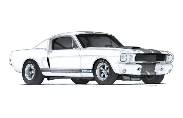 84 mustang clipart svg library library Ford Mustang Clipart (84+ images in Collection) Page 2 svg library library
