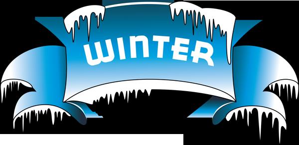 88 clipart vector library Top 88 Winter Clip Art Free Clipart Spot - Clip Art Library vector library