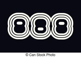 888 Vector Clipart Royalty Free. 9 888 clip art vector EPS ... clip art freeuse