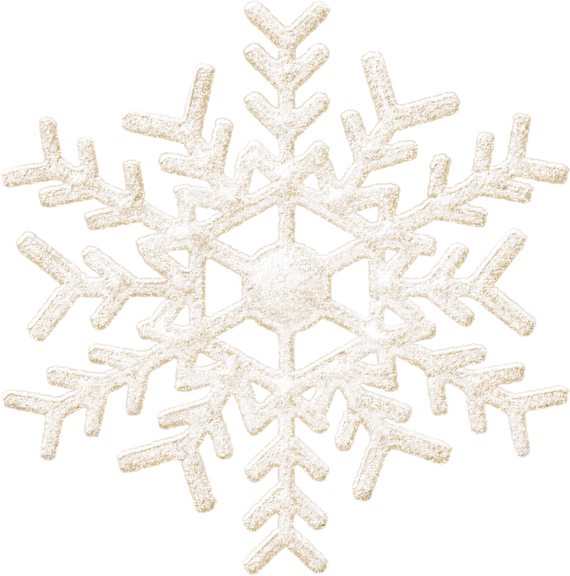 8bit snowflake clipart png freeuse library Snowflakes PNG images free download, snowflake PNG png freeuse library
