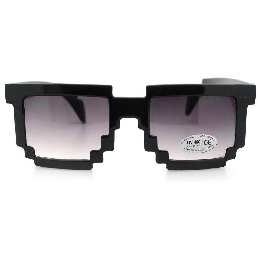 8-bit sunglasses clipart banner download Download 8bit glasses frames clipart Sunglasses Browline glasses banner download