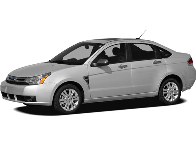 8th civic clipart vector library stock Used Cars, SUVs, Trucks for Sale in Vancouver | Carter Honda vector library stock
