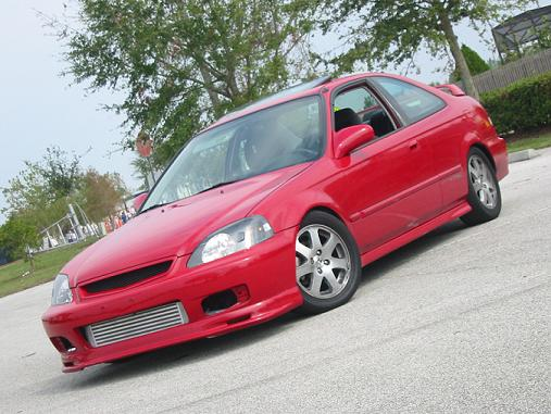 8th civic clipart picture freeuse library 08 Civic Si | hot wallpaper love picture freeuse library