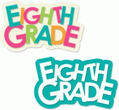 8th Grade Clipart | Free download best 8th Grade Clipart on ... clip transparent library