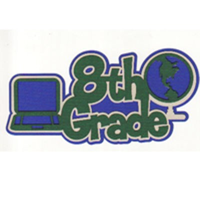 8th grade clipart 1 » Clipart Portal graphic stock