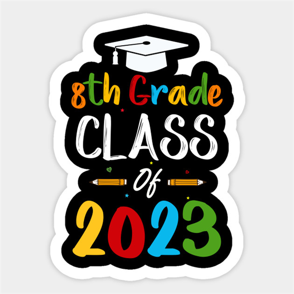 8th grade promortion clipart clipart freeuse CMITS188 - Chesapeake Math & IT Academy South clipart freeuse