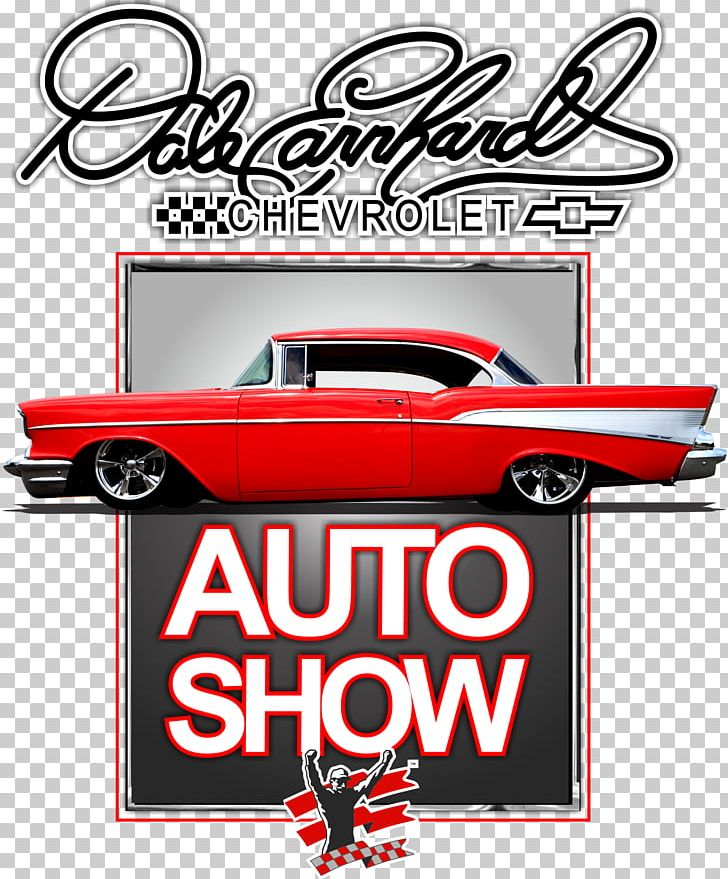 8x8 logo clipart image transparent download Vintage Car Logo Earnhardt Ganassi Racing Automotive Design PNG ... image transparent download