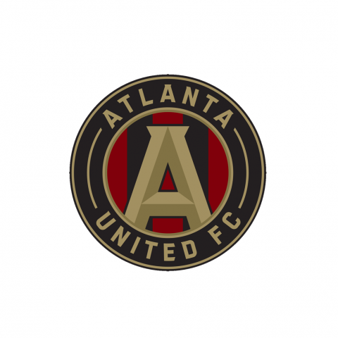 8x8 logo clipart jpg transparent download atlanta united fc wincraft 8\