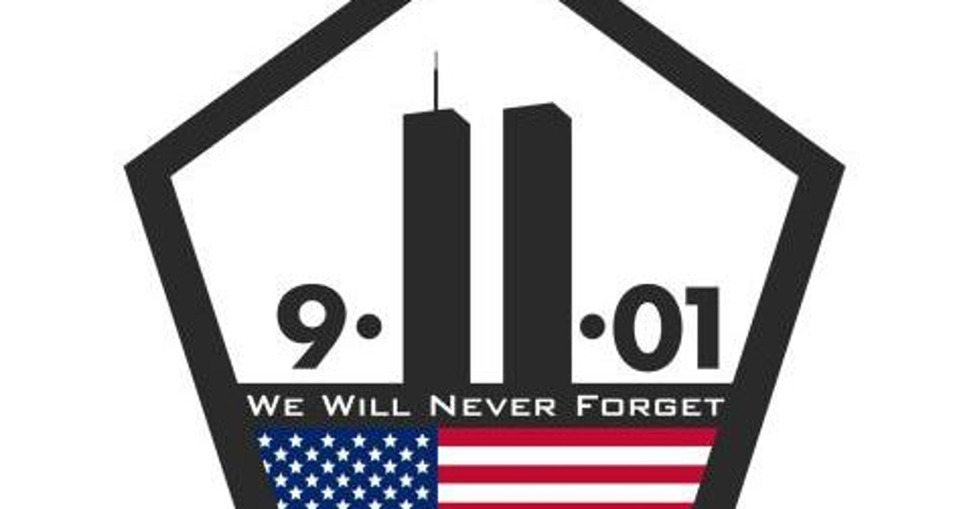 9 11 01 clipart freeuse download FDNY retiree to give 9/11 steel to H.J. Martin freeuse download