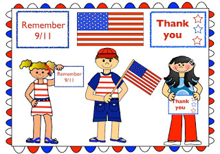 9 11 remember clipart picture freeuse download Free Cliparts Remember 9 11, Download Free Clip Art, Free Clip Art ... picture freeuse download